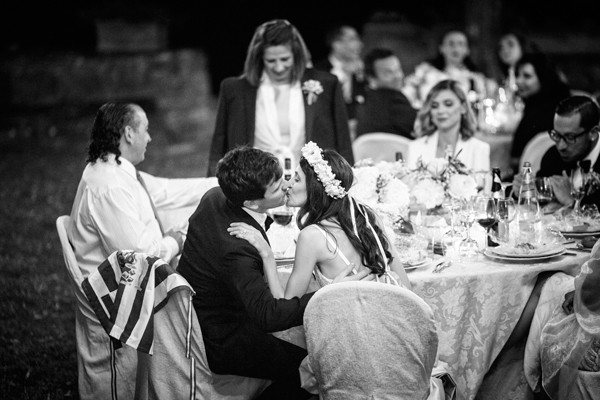 45_get-married-in-italy