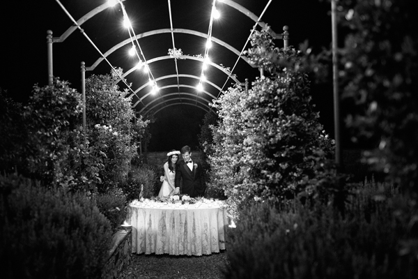46_wedding-photographer-in-florence