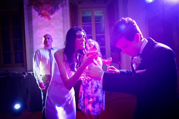 53_wedding-photographer-in-florence