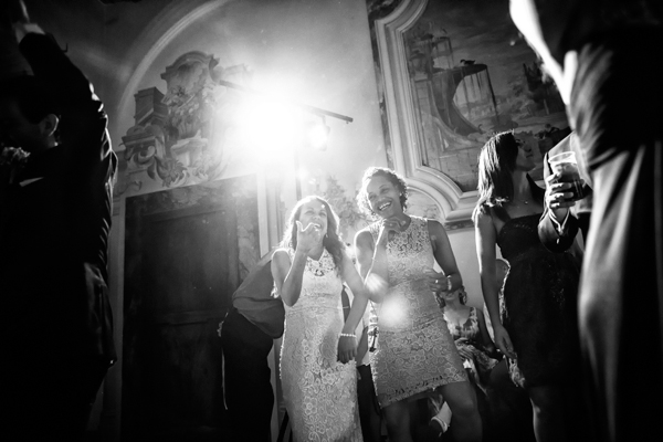 55_best-wedding-photographer-in-tuscany