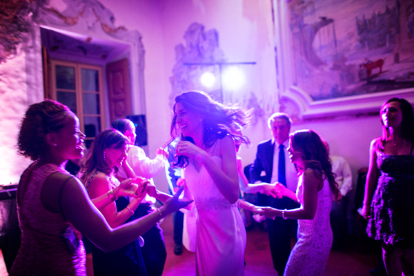 59_get-married-in-italy