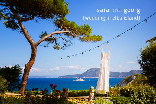 01_wedding_in_elba_island_tuscany