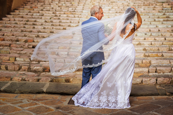 27_wedding_in_elba_island_tuscany