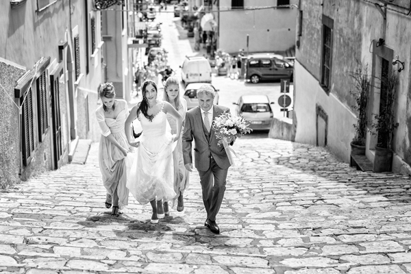 28_wedding_photographer_in_tuscany