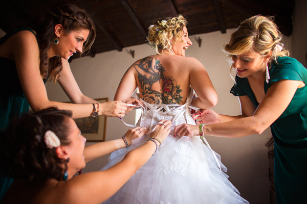 29_get-married-in-italy