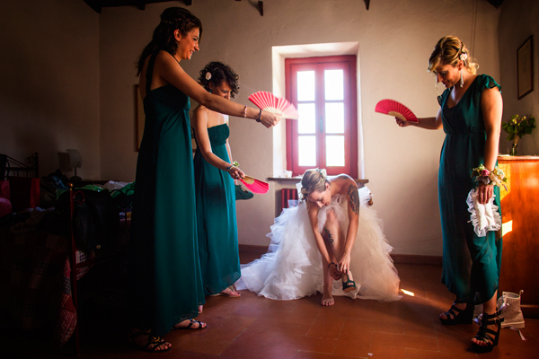 32_country-chic-wedding-in-tuscany
