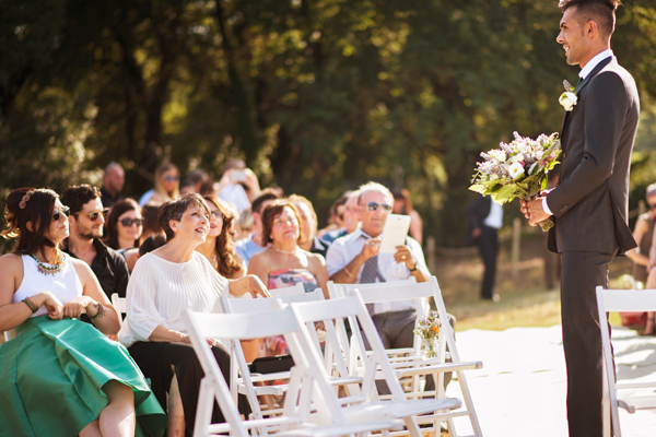 34_country-chic-wedding-in-tuscany