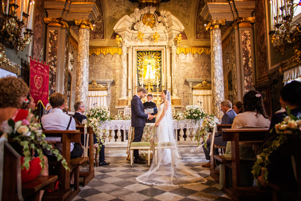 35_wedding_vendors_in_tuscany