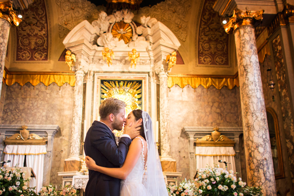 39_luxury_wedding_in_tuscany