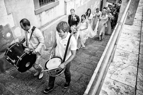 40_wedding_photographer_in_tuscany