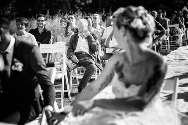 42_country-chic-wedding-in-tuscany