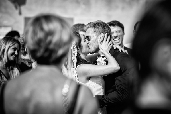 44_wedding_in_elba_island_tuscany