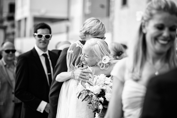 46_wedding_vendors_in_tuscany