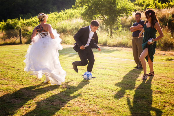 47_country-chic-wedding-in-tuscany