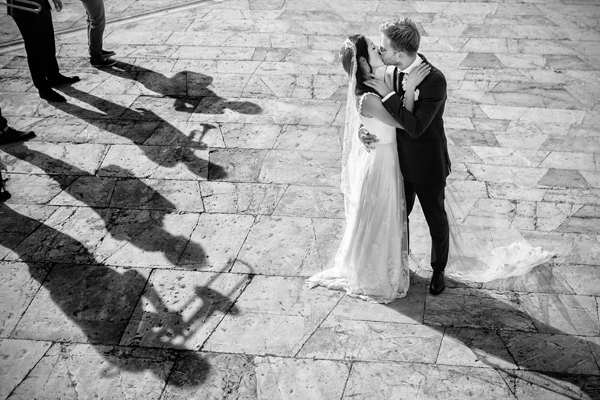 47_wedding_photographer_in_tuscany