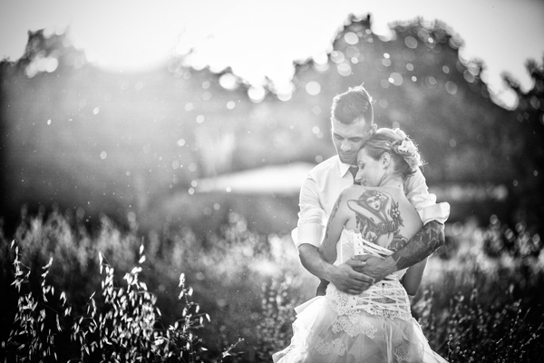 52_wedding-photographer-in-florence
