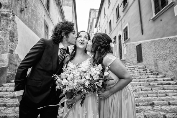 53_wedding_vendors_in_tuscany