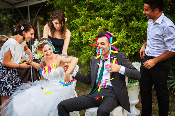56_country-chic-wedding-in-tuscany