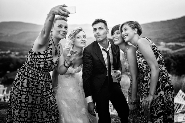 60_country-chic-wedding-in-tuscany