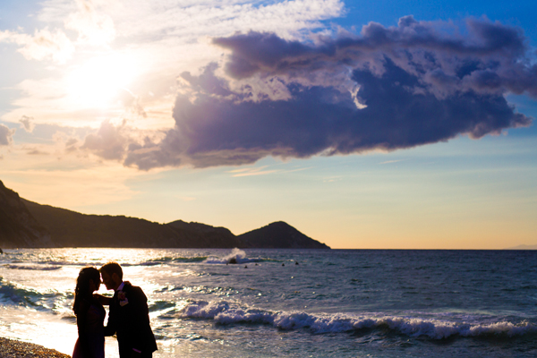 60_wedding_in_elba_island_tuscany
