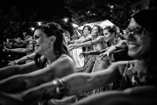63_country-chic-wedding-in-tuscany