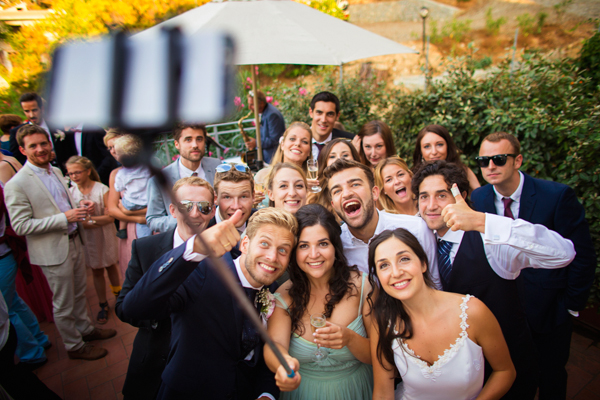 65_awarded_winning_wedding_photographer_in_italy