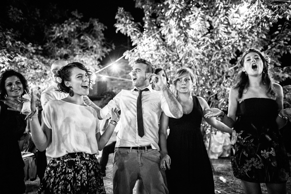 72_country-chic-wedding-in-tuscany