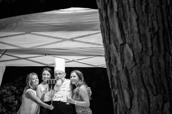 73_wedding_vendors_in_tuscany