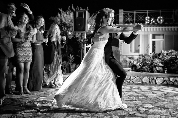 75_wedding_photographer_in_tuscany