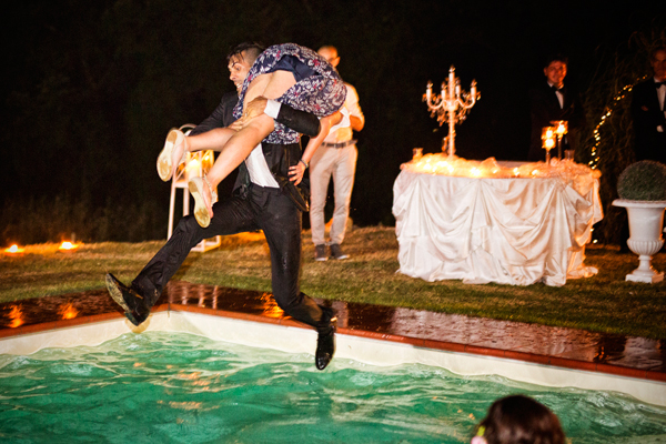 77_get-married-in-italy