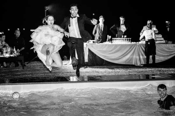 78_wedding-photographer-in-florence