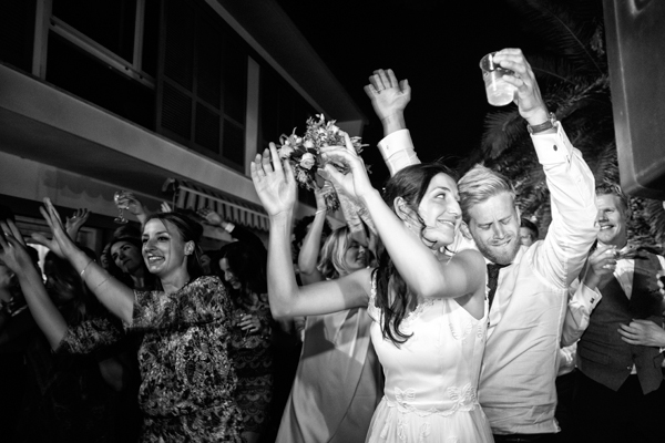 87_wedding_photographer_in_tuscany