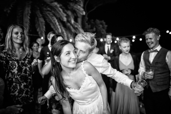 94_wedding_photographer_in_tuscany