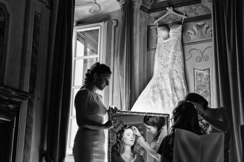 05_awarded_winning_wedding_photographer_italy