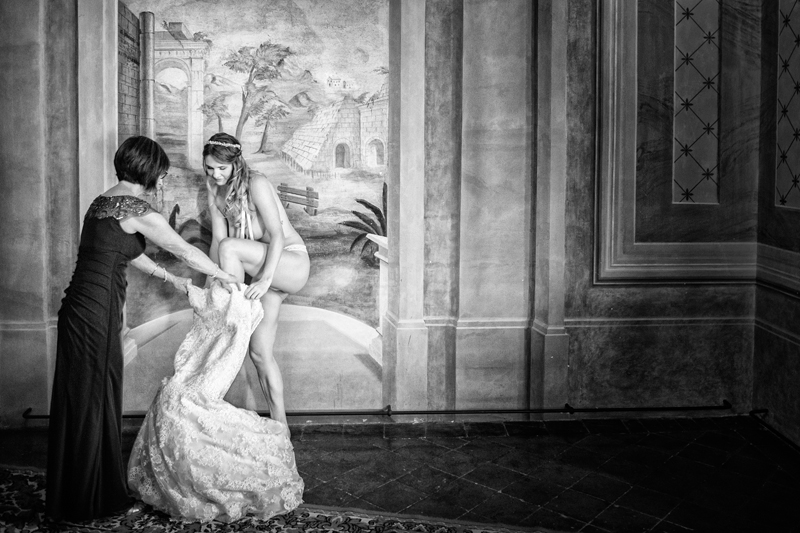 12_wedding_photographer_in_tuscany