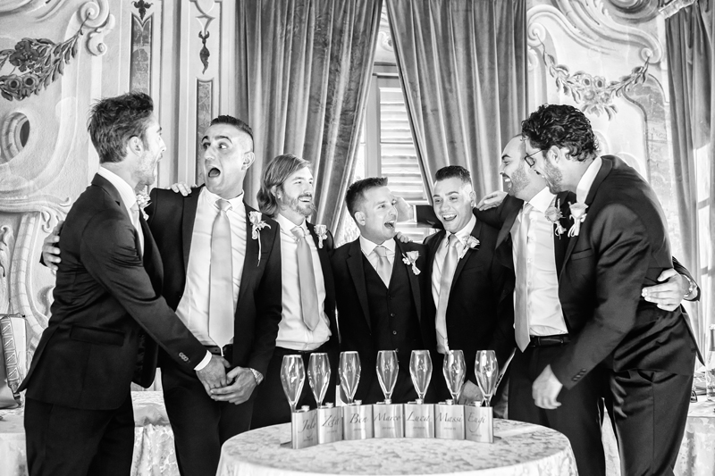 13_awarded_winning_wedding_photographer_italy