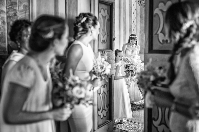14_wedding_photographer_in_tuscany