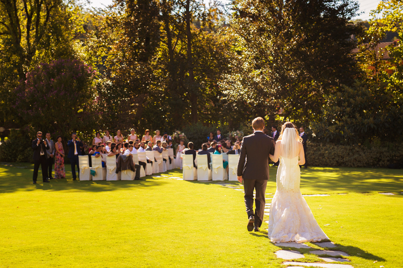 17_luxury_wedding_in_tuscany