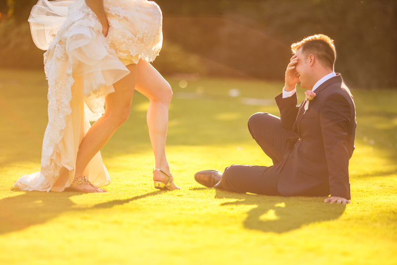 33_wedding_photographer_in_tuscany