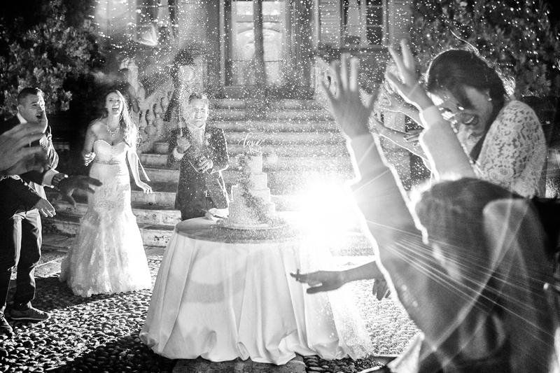 40_wedding_photographer_italy