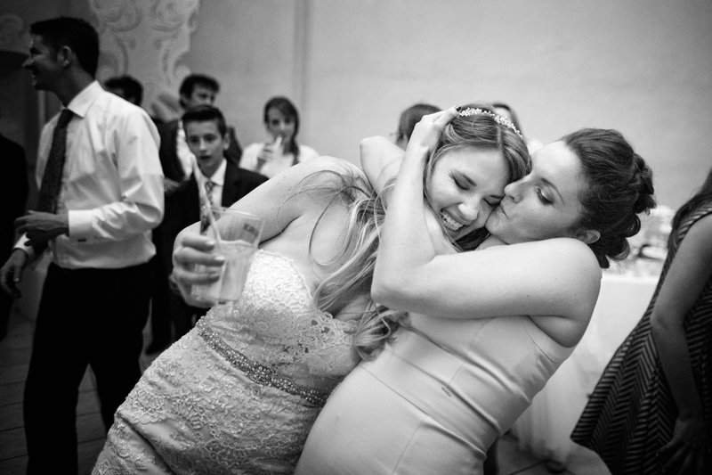 48_wedding_photographer_in_tuscany
