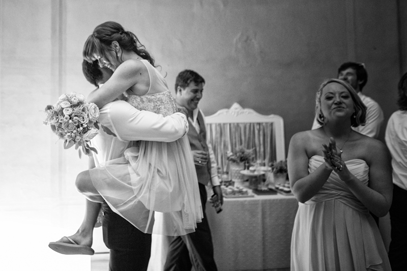 51_awarded_winning_wedding_photographer_italy