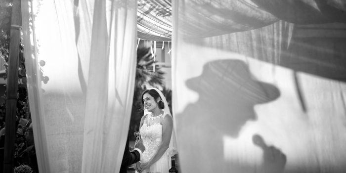 Manila and Pieter Harry {wedding in sardinia}